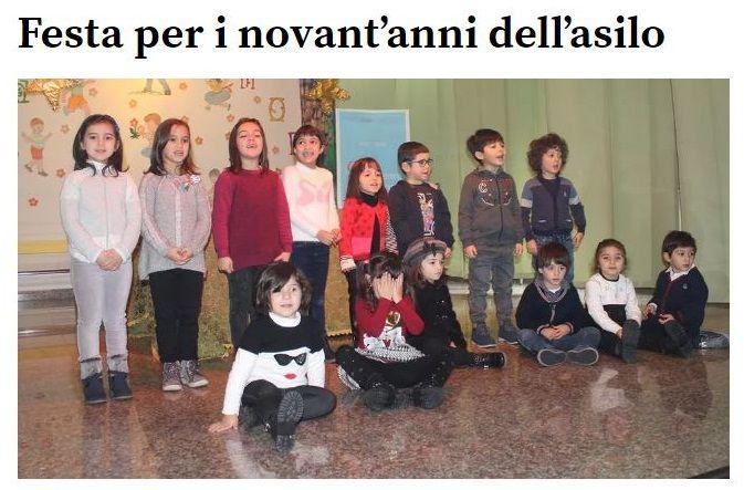 Novantesimo03-1