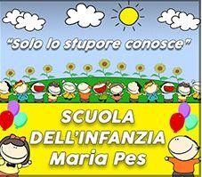 Scuola dell'Infanzia Maria Pes